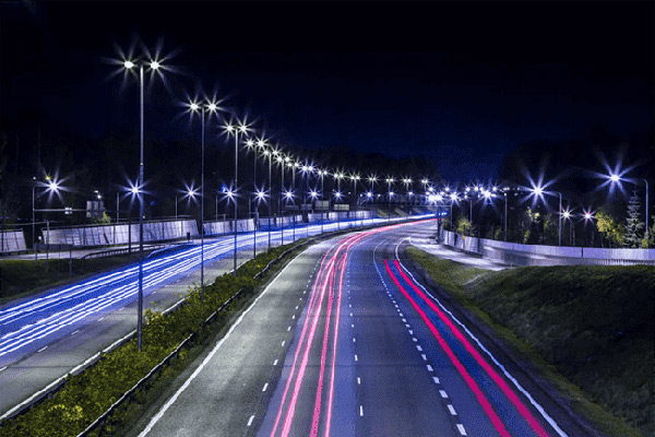 Типы уличных светильников: критерии классификации и описание  Блог производителя svetilniki-opory.com