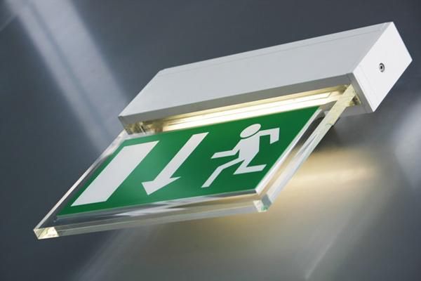 Аварийное и Эвакуационное освещение   ТПК «СЭТ»   Торгово-промышленная компания «Современные энергоэффективные технологии»