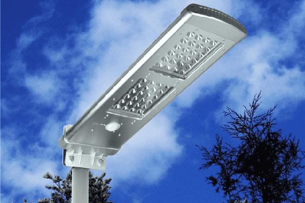 Промышленное светодиодное освещение: преимущества, нормы, особенности проектирования, виды   Блог производителя svetilniki-opory.com