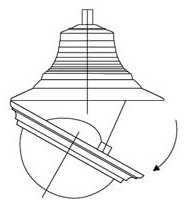 Светильники серии V.11 (V.47) 1